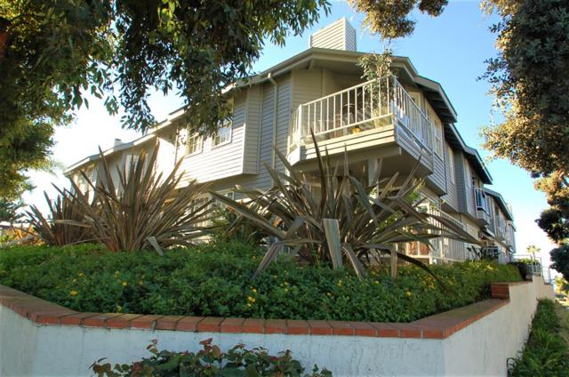 3707 Garfield Street, Carlsbad, CA 92008 (#180062921) :: PacifiCal Realty Group