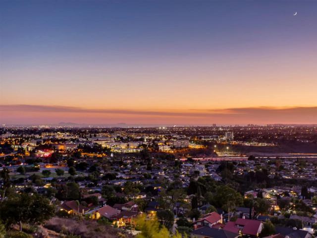 6268 Caminito Estrellado, San Diego, CA 92120 (#180062927) :: Neuman & Neuman Real Estate Inc.