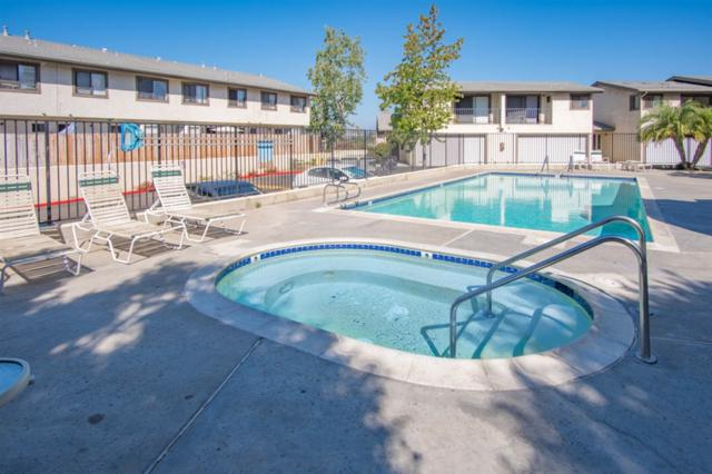 8535 Paradise Valley Rd #41, Spring Valley, CA 91977 (#180062940) :: Kim Meeker Realty Group