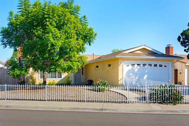 8507 Menkar Rd, San Diego, CA 92126 (#180062955) :: The Najar Group