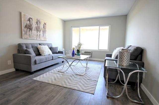4281 Lowell #12, La Mesa, CA 91941 (#180062957) :: Pugh | Tomasi & Associates