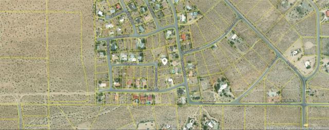 140 Mangonel Dr #140, Borrego Springs, CA 92004 (#180062960) :: Ascent Real Estate, Inc.