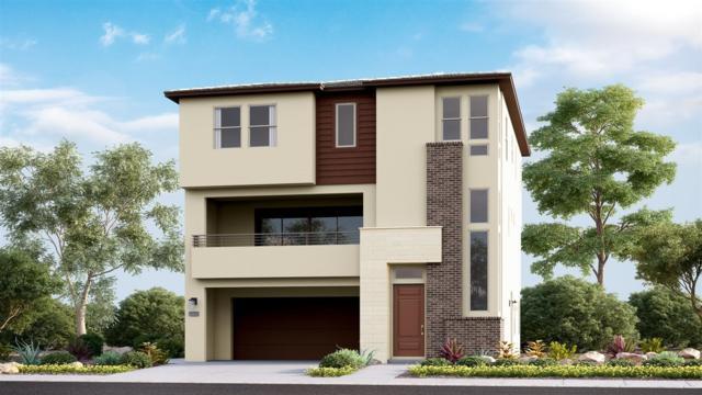 16221 Camden Circle, Del Sur, CA 92127 (#180062970) :: Pugh | Tomasi & Associates