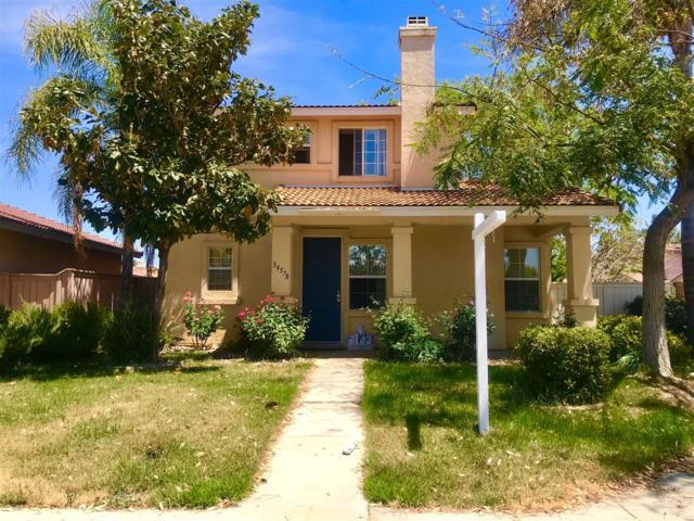 39578 Sarah Dr, Temecula, CA 92591 (#180062979) :: Ascent Real Estate, Inc.