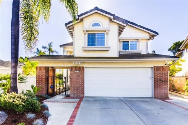 13373 Terraza Playa Cancun, San Diego, CA 92124 (#180062987) :: Neuman & Neuman Real Estate Inc.