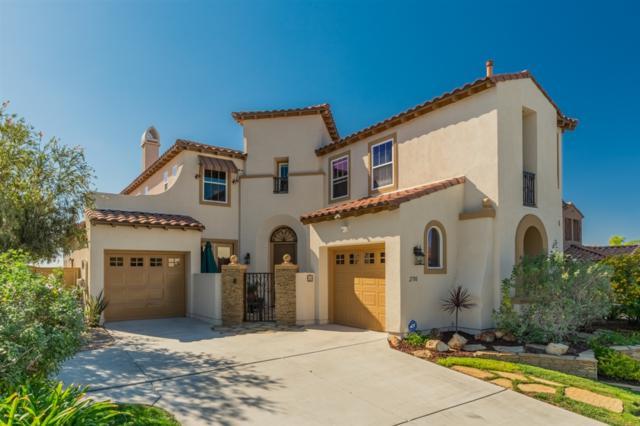2780 Rambling Vista Rd, Chula Vista, CA 91915 (#180063005) :: Heller The Home Seller