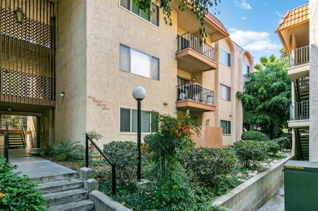 6775 Alvarado Rd #1, San Diego, CA 92120 (#180063009) :: Neuman & Neuman Real Estate Inc.