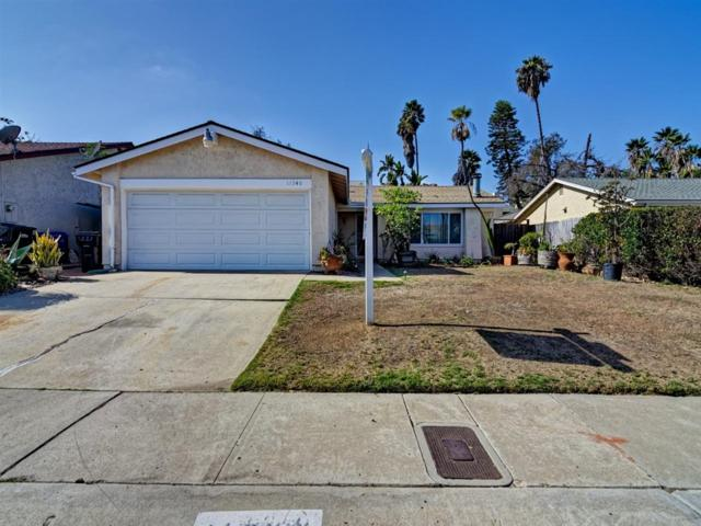 11340 Dalby Pl, San Diego, CA 92126 (#180063017) :: The Najar Group