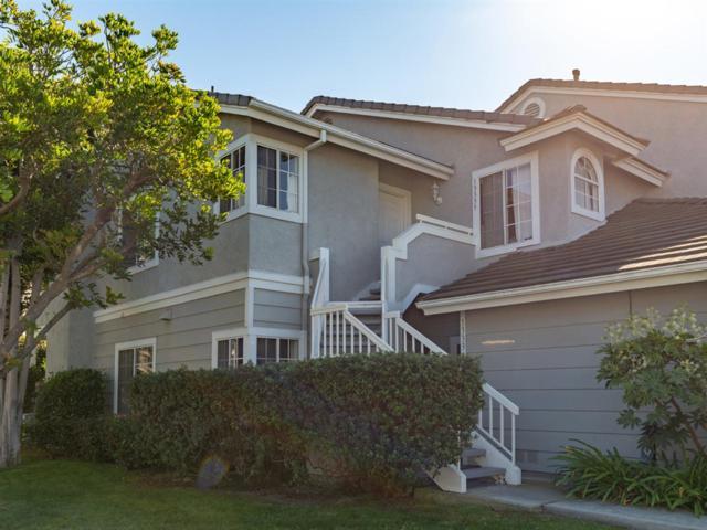 13335 Kibbings, Carmel Valley, CA 92130 (#180063037) :: Keller Williams - Triolo Realty Group