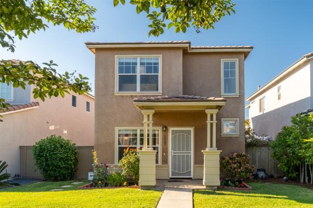 1563 Gold Run Rd, Chula Vista, CA 91913 (#180063039) :: Beachside Realty