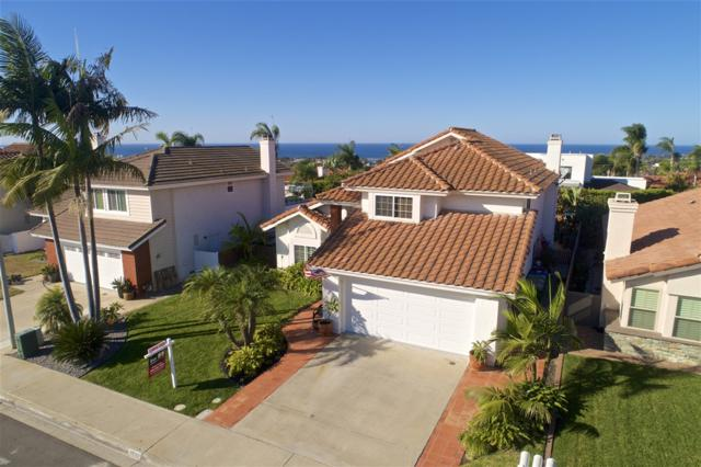 4643 Telescope Ave, Carlsbad, CA 92008 (#180063075) :: PacifiCal Realty Group