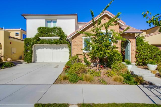3612 Alander Ct, Carlsbad, CA 92010 (#180063082) :: PacifiCal Realty Group