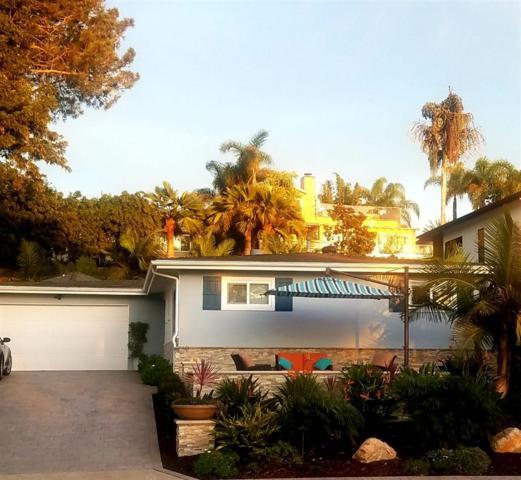 710 S Cedros, Solana Beach, CA 92075 (#180063105) :: KRC Realty Services