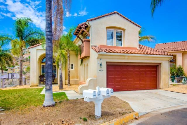 10420 Artesian Springs Ct, Spring Valley, CA 91977 (#180063121) :: The Yarbrough Group