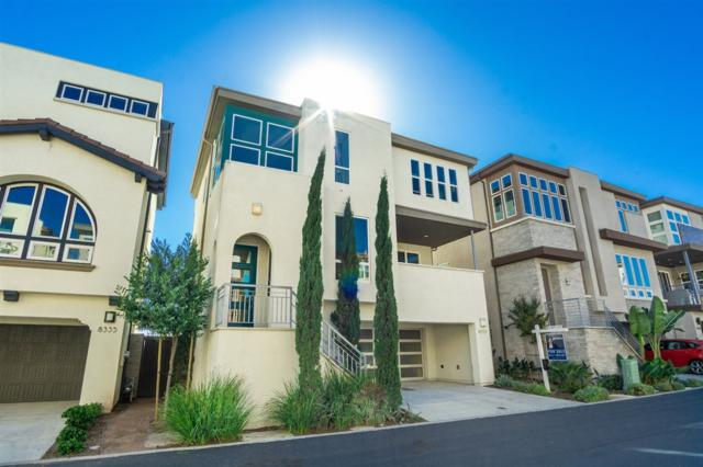 8333 Ridge Court, San Diego, CA 92108 (#180063123) :: The Najar Group