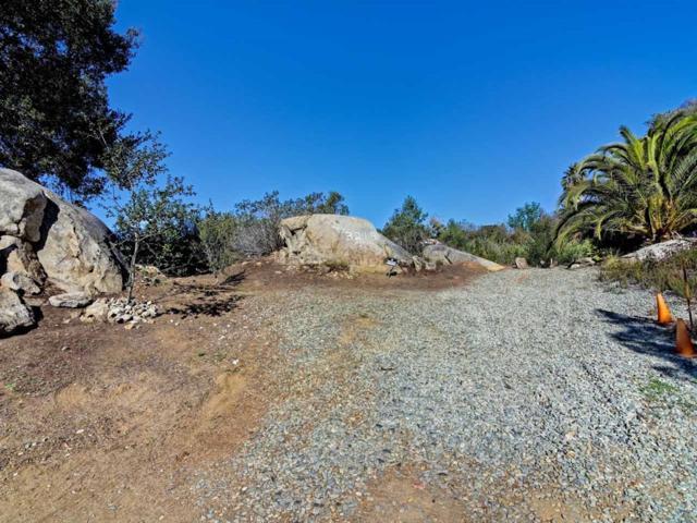 3215 Via Solana #8, Escondido, CA 92029 (#180063138) :: Ascent Real Estate, Inc.