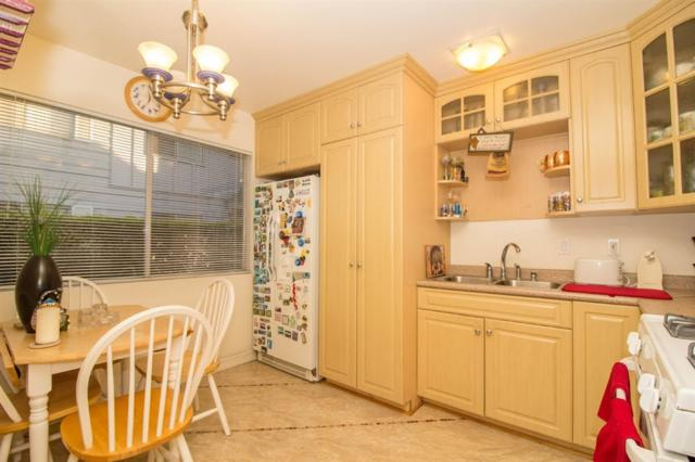 152 Glover Avenue, Unit B, Chula Vista, CA 91910 (#180063159) :: PacifiCal Realty Group