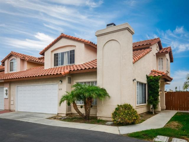 1573 Ave Rosa, Chula Vista, CA 91911 (#180063179) :: PacifiCal Realty Group