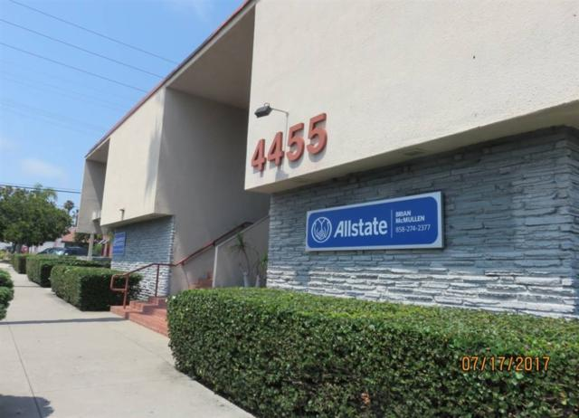 4455 Lamont St Unit H, San Diego, CA 92109 (#180063180) :: PacifiCal Realty Group