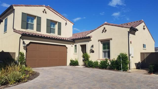 7951 Auberge Circle, San Diego, CA 92127 (#180063190) :: Beachside Realty