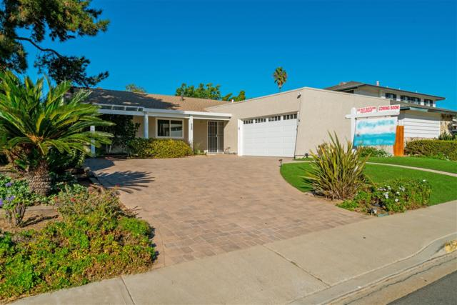 3154 Mercer Lane, San Diego, CA 92122 (#180063192) :: KRC Realty Services