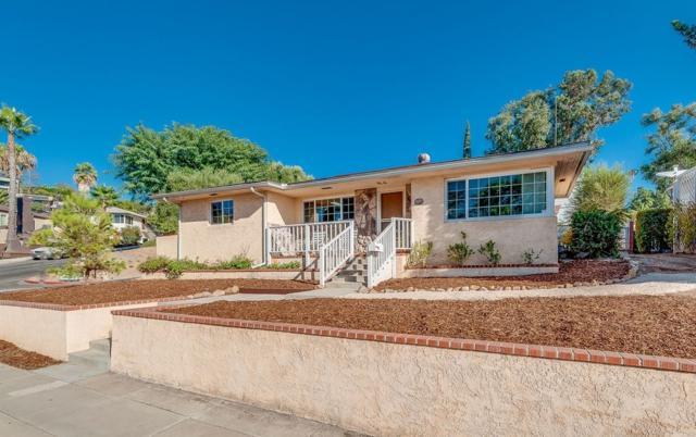 7897 Normal Avenue, La Mesa, CA 91941 (#180063193) :: Heller The Home Seller