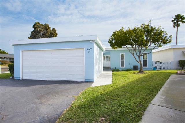 3747 Vista Campana S #35, Oceanside, CA 92057 (#180063199) :: Ascent Real Estate, Inc.
