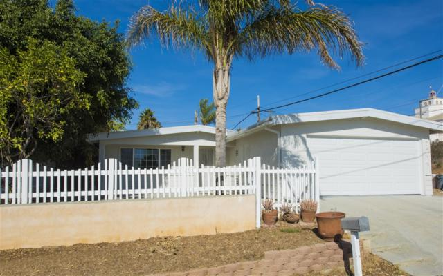 2144 Willow, Oceanside, CA 92058 (#180063218) :: Beachside Realty