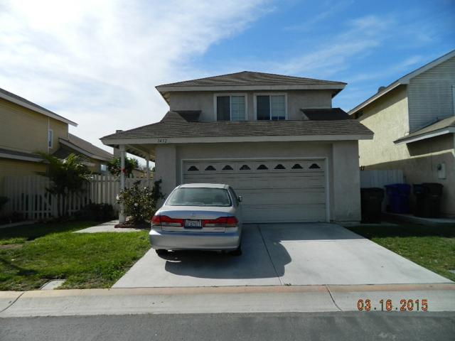 1432 Switzerland, San Diego, CA 92154 (#180063219) :: Heller The Home Seller