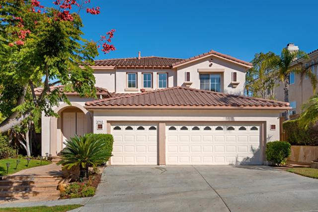 4968 Sterling Grove Lane, San Diego, CA 92130 (#180063223) :: Jacobo Realty Group