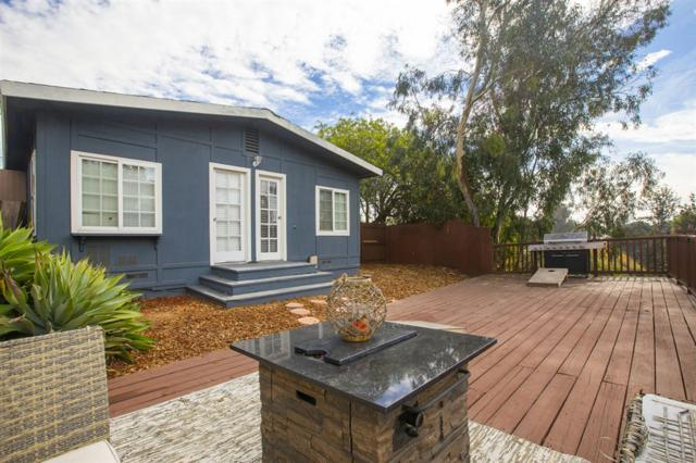 2748 30Th St, San Diego, CA 92104 (#180063228) :: Neuman & Neuman Real Estate Inc.