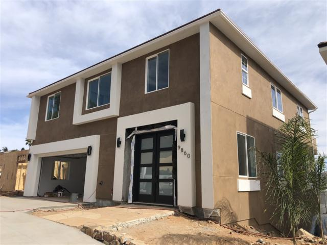 9860 Apple St, Spring Valley, CA 91977 (#180063237) :: The Najar Group