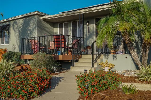 4533 Aragon Dr, San Diego, CA 92115 (#180063238) :: Ascent Real Estate, Inc.