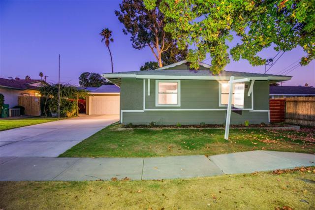 8434-8434.5 Lake Gaby, San Diego, CA 92119 (#180063241) :: The Najar Group