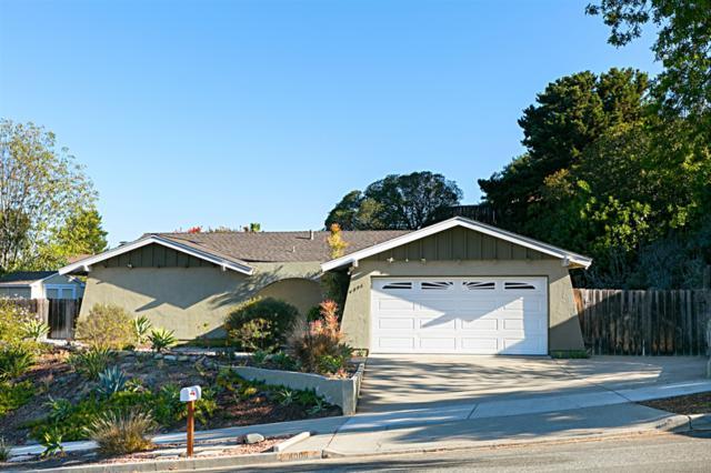 4006 Vista Calaveras St, Oceanside, CA 92056 (#180063257) :: Farland Realty