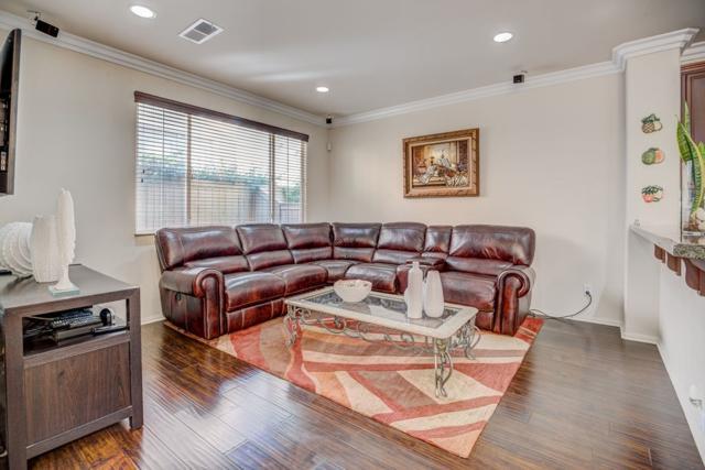 1447 Caminito Sicilia, Chula Vista, CA 91915 (#180063265) :: Ascent Real Estate, Inc.