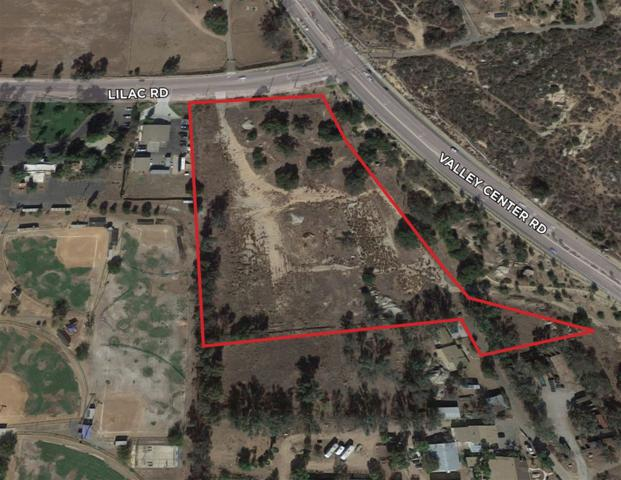 28214 Lilac Road, Valley Center, CA 92082 (#180063270) :: Neuman & Neuman Real Estate Inc.
