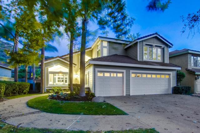 15065 Garden Rd, Poway, CA 92064 (#180063272) :: The Yarbrough Group