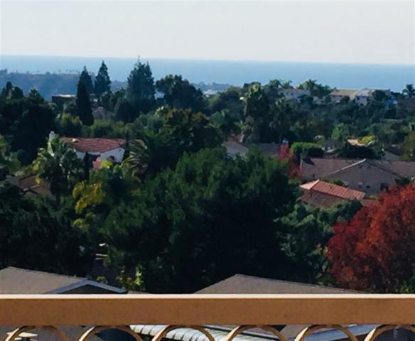 6611 Santa Isabel Street, Carlsbad, CA 92009 (#180063275) :: Farland Realty