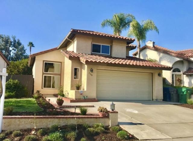 1740 Avenida Segovia, Oceanside, CA 92056 (#180063281) :: Farland Realty