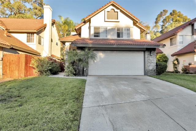 1212 Huntington Road, San Marcos, CA 92078 (#180063282) :: eXp Realty of California Inc.