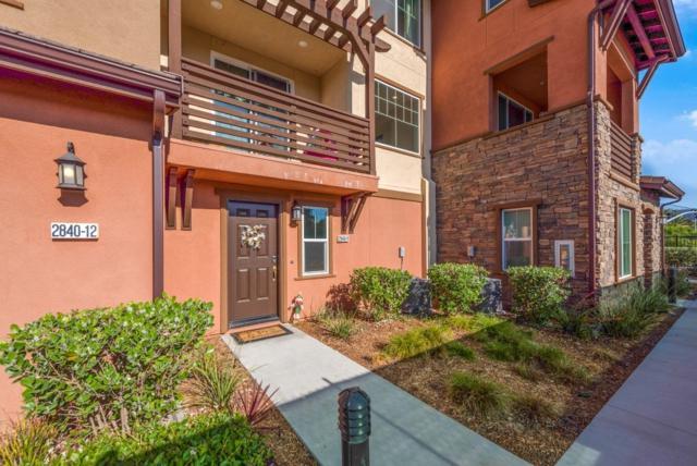 2840 Athens Rd. #11, Chula Vista, CA 91915 (#180063294) :: Neuman & Neuman Real Estate Inc.