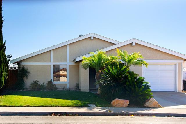 7949 Peach Point Ave, San Diego, CA 92126 (#180063295) :: The Najar Group