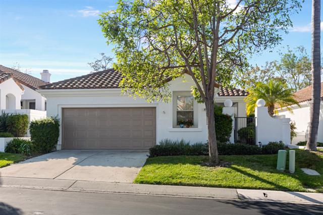 4909 Demeter Way, Oceanside, CA 92056 (#180063318) :: Welcome to San Diego Real Estate