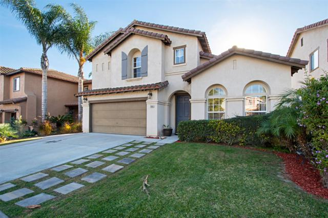 1368 Indian Creek, Chula Vista, CA 91915 (#180063326) :: Neuman & Neuman Real Estate Inc.