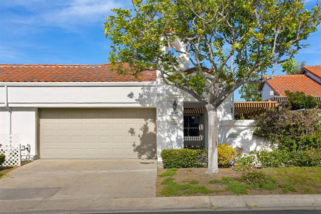 5040 Santorini Way, Oceanside, CA 92056 (#180063332) :: The Yarbrough Group