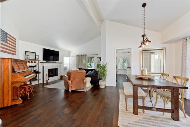16330 Avenida Nobleza, San Diego, CA 92128 (#180063341) :: Ascent Real Estate, Inc.