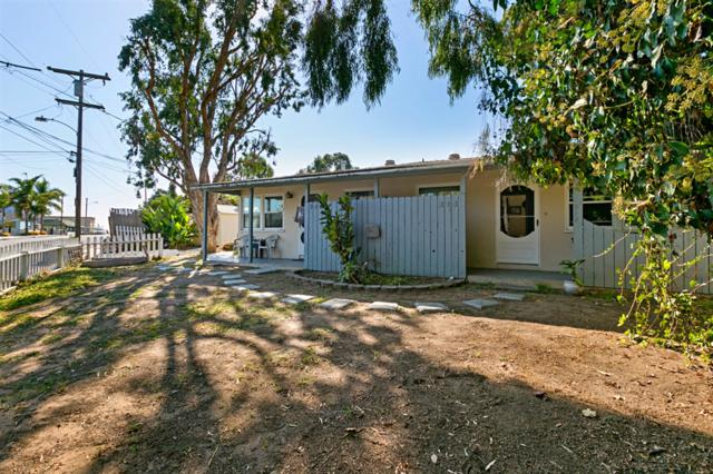 515 Grant St, Oceanside, CA 92054 (#180063355) :: Beachside Realty