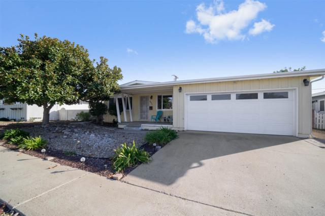 8431 Neva Ave, San Diego, CA 92123 (#180063358) :: Whissel Realty