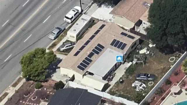 555 Elkelton, San Diego, CA 91977 (#180063367) :: Keller Williams - Triolo Realty Group